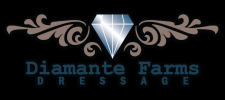 Diamante Farms